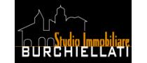 Studio Immobiliare Burchiellati